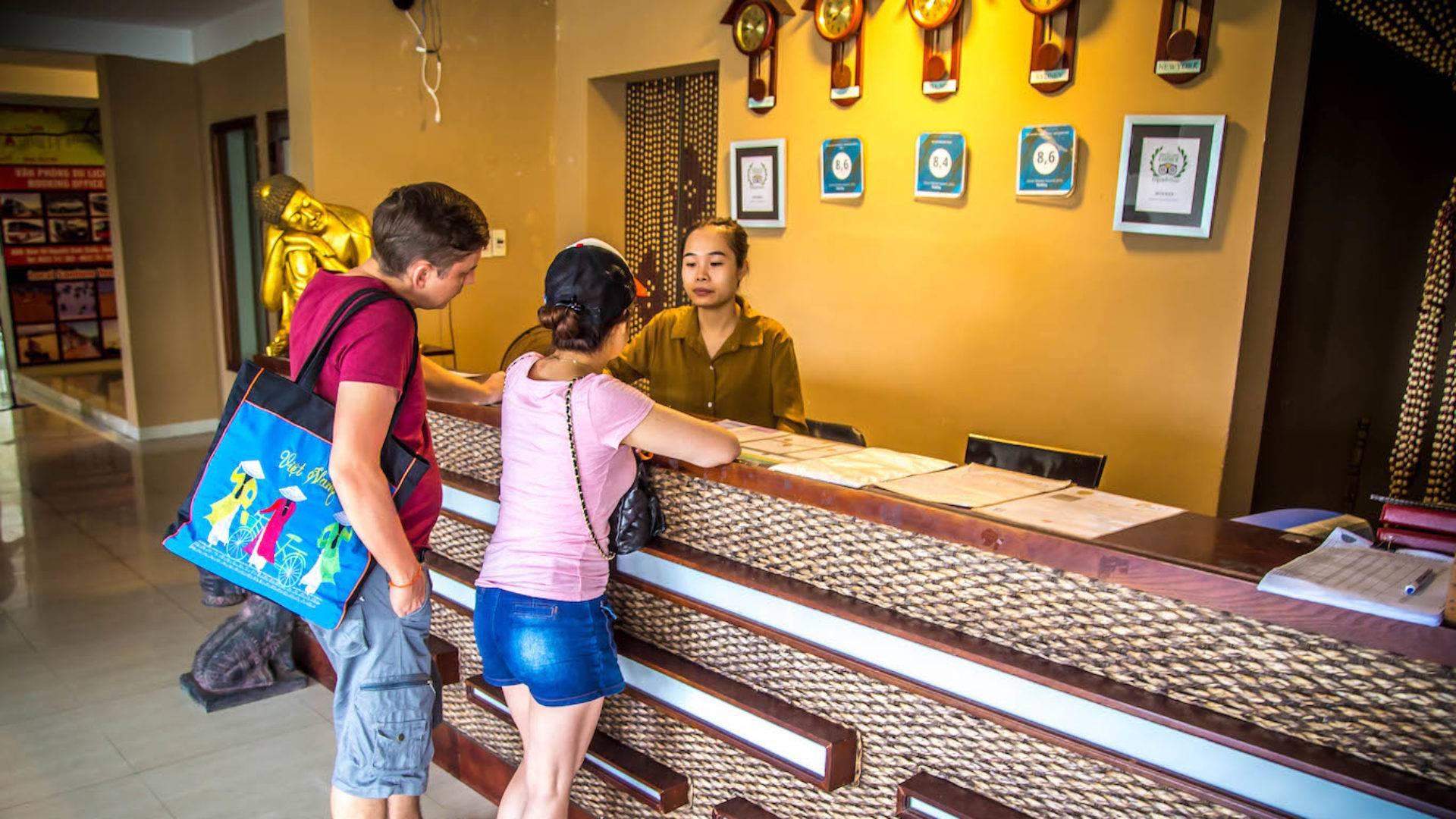 Mui Ne hills – The Best Hotel and Hostel Group in Mui Ne