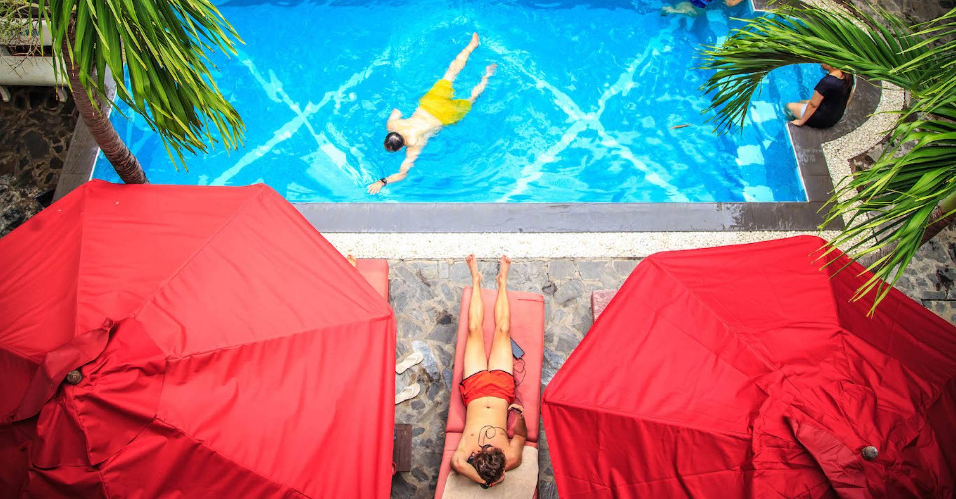 Mui Ne hills – The Best Hotel and Hostel Group in Mui Ne